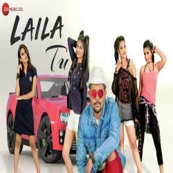 Laila Tu (2018)