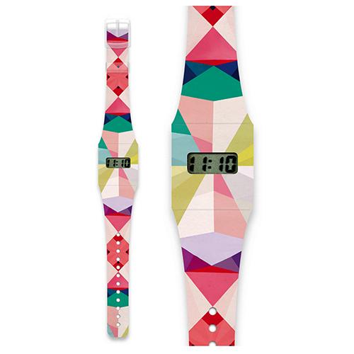 http://www.shabby-style.de/pappwatch-armbanduhr-geometrical