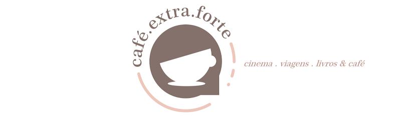 café-extraforte