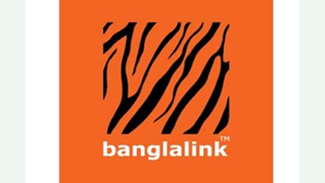 Banglalink-penalties-for-cheating