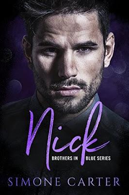 Lectura #3 Nick - Simone Carter 39903742