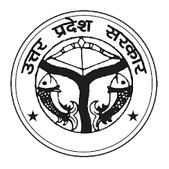 directorate-of-social-audit-uttar-jobs-recruitment-career-notification-apply-10th-12th-degree-diploma-vacancy