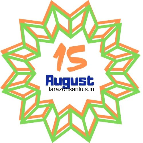 15 august pictures 2019