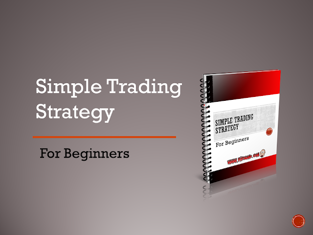 simple forex strategy that works for beginners