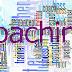 Habilidades de coaching para líderes