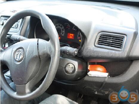 pratique-bébé-2014-Vauxhall-combo-14