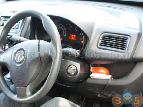 handy-baby-2014-Vauxhall-combo-14