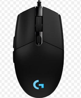 Control with a high level of accuracy will allow you to play to the maximum potential. Therefore, Logitech G102 Prodigy presents a new sensor designed in America and produced in Switzerland,