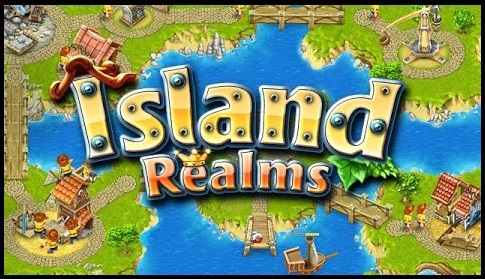 Download Island Realms 2018