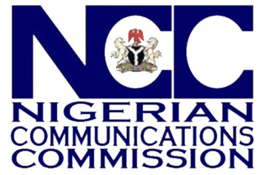 Nigerians Without NIN are Risking Their SIM Cards - NCC Warns
