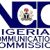 You May Loose Your SIM Card If You Dont Have NIN - NCC Warns Nigerians