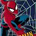 Spider-Man: The Animated Series Full Season