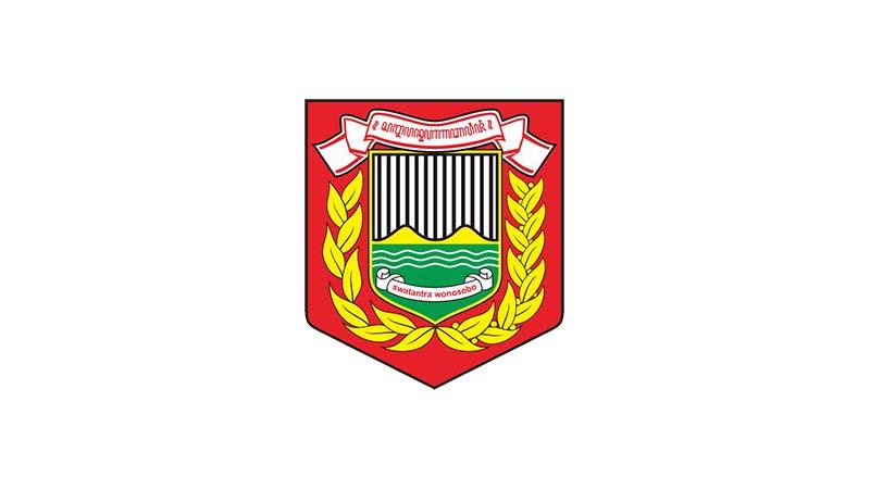 Lowongan Kerja Dinas Kesehatan Kabupaten Wonosobo
