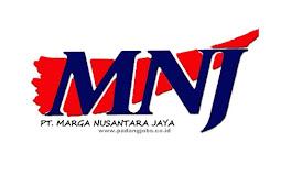 Lowongan Kerja Padang PT. Marga Nusantara Jaya Desember 2019