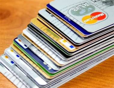 How to Check the Visa or MasterCard Gift Card PrepaidGiftBalance