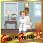 Games2Escape - G2E Profes…