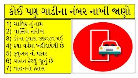 Mparivahan - Official Rto Department App @Parivahan Gov In
