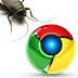 Chrome 75, Con Modo Lectura Escondido