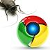 Exploits Activos Para Dos Zero-Days En Chrome (Actualiza!)