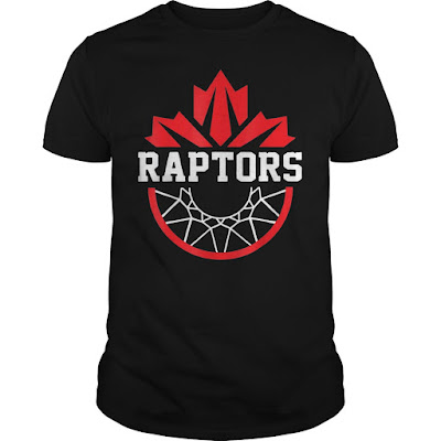 Toronto Canada Raptors T-Shirts Hoodie Sweatshirt Tank Tops