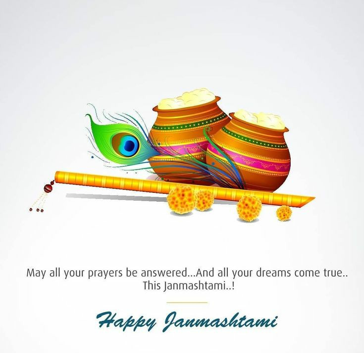 may-this-festivity-fill-your-life-with-happiness=that-lasts=till-eternity-happy-janmashtami