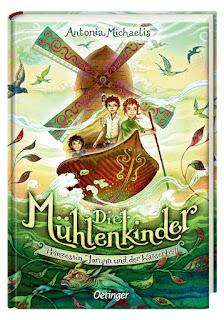 https://www.oetinger.de/buch/die-muehlenkinder/9783789110474