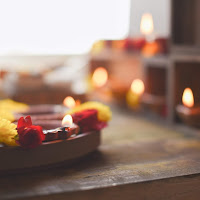 How to Book a Massage with Massage for Healing Studio