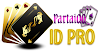 Buat ID Pro Poker Online Agar Mudah Menang