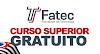 Fatec - SP abre inscrições para cursos superiores gratuitos!