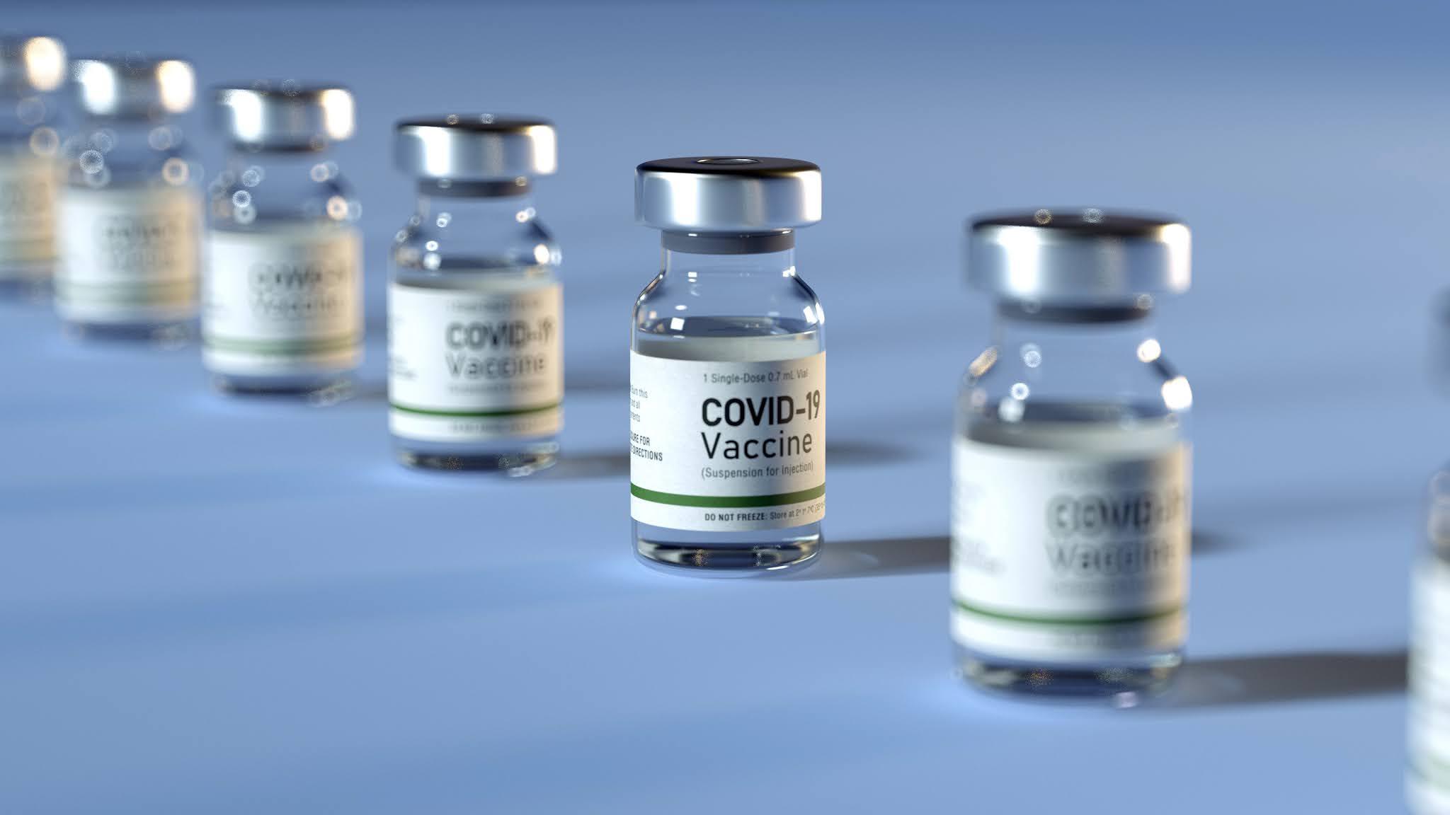 أخبار الصحة: الإمارات تتخطى حاجز 12مليون جرعة من لقاح كورونا