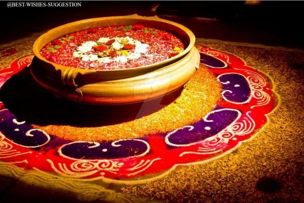 Happy-Diwali-Images-Rangoli