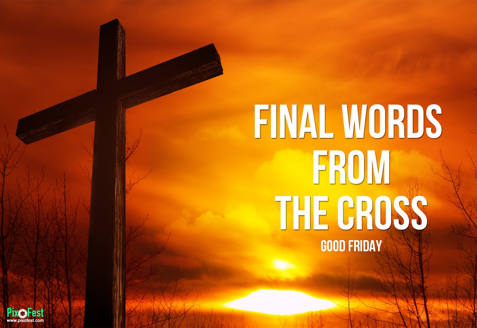 Good Friday,Good Friday wallpaper,Christian holiday , final words from the cross,Cross wallpaperGood Friday2019,Cross,crucifixion of Jesus,Holy Friday, Great Friday,Black Friday,Date of Good Friday, legal holiday,Baptism