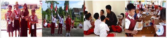 Download Buku Panduan Penilaian Kurikulum 2013 Sekolah Dasar (SD), https://riviewfile.blogspot.com/