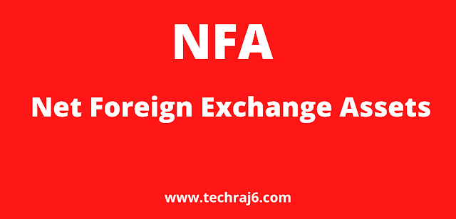 NFA full form, What is the full form of NFA
