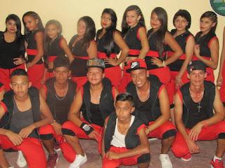 grupos-jovenes-centro-de-alcance-juvenil