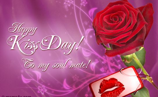 Happy Kiss Day Images, Hot Pics, Wallpaper, Cards, Quotes, SMS ...