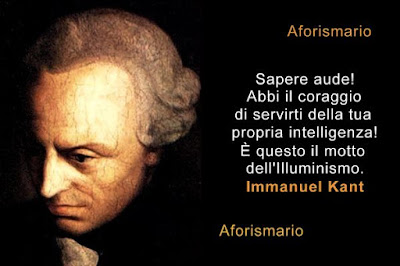 Frasi Sullamore Kant.Aforismario Aforismi Frasi E Citazioni Sull Illuminismo
