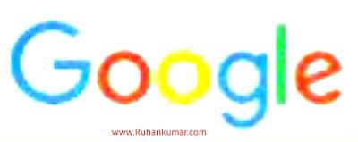 Google Safety Center kya hai kam kya karta hai in hindi jankari