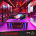 Asus ROG Flagship Store in Gilmore will open this July 30.   Gizmo Manila