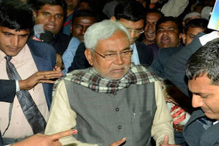 70-bed-pediatric-center-ready-nitish