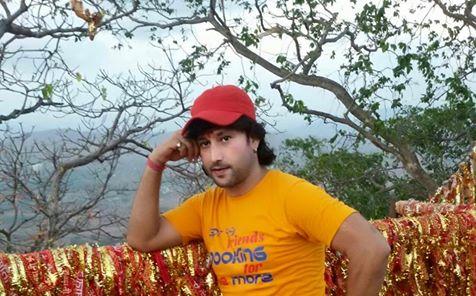 Avinash Shahi Wiki Biography all movies