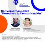 FINALIZA EXITOSO CURSO SOBRE GÉNERO, COMUNICACIÓN Y DERECHOS HUMANOS
