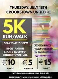 https://corkrunning.blogspot.com/2019/07/notice-crookstown-utd-fc-5k-runwalk.html