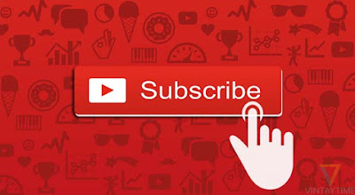 Masalah Subscriber YouTube yang Hilang atau Naik Turun
