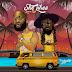 Download Mp3: Lynxxx ft. BOJ – She Likes