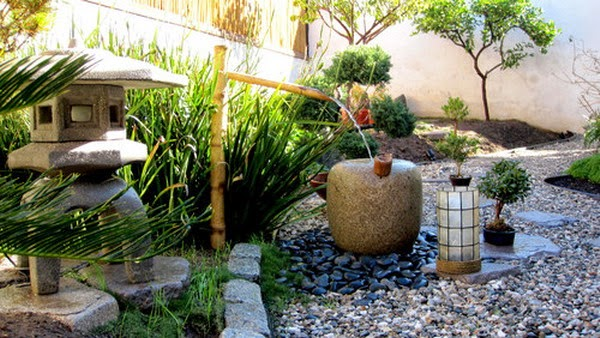 Backyard Zen Oranment idea; backyard design ideas; backyard ideas; backyard landscaping ideas; backyard decorating ideas; diy backyard design; diy backyard decorating; diy backyard ideas; zen backyard design; zen backyard oranemnts; zen backyard design ideas