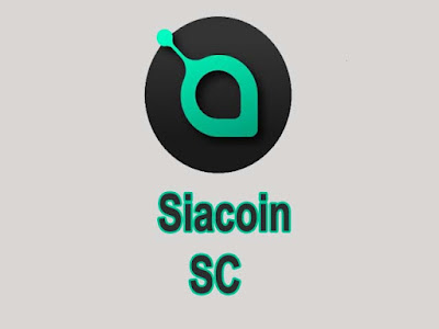 How to get Free Siacoin SC in 2020