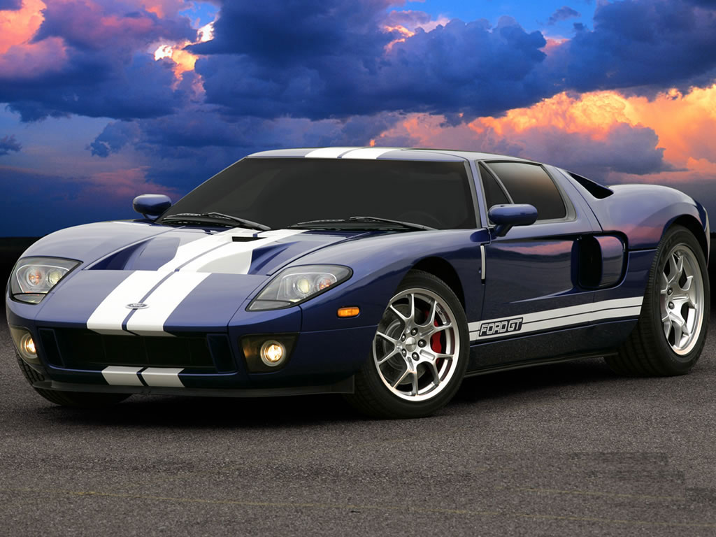 amazing car wallpapers 19