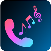 Myanmar Ringtone 2.1 for Android