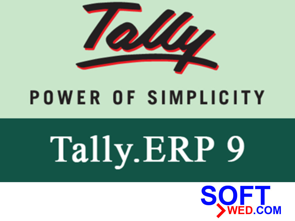 tally erp 1.1 crack download